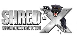 Sponsor: Shred-X