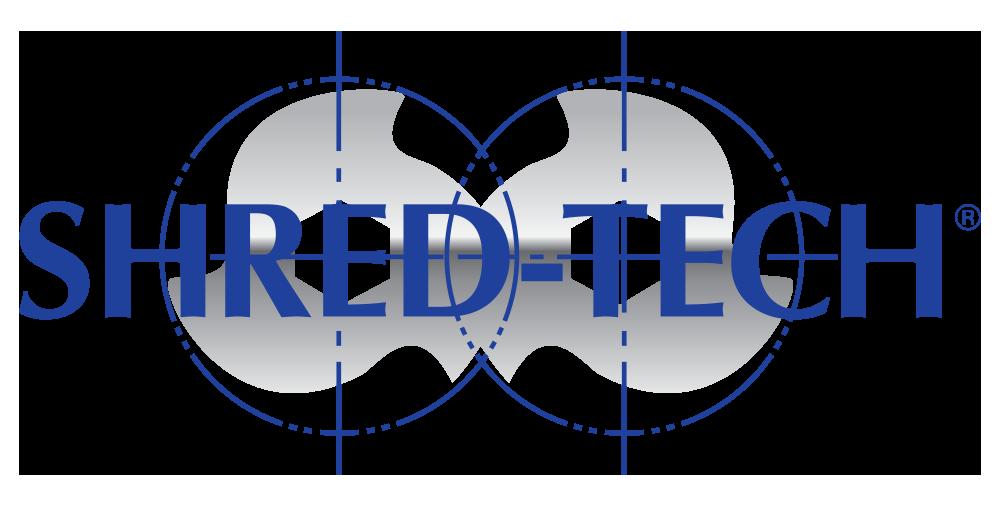 Sponsor: Shred-Tech