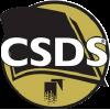 NAID CSDS