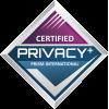PRISM Privacy