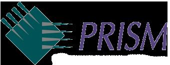 PRISM International Members