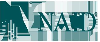 NAID Members