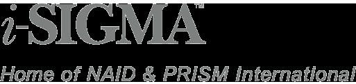 International Secure Information Governance & Management Association (i-SIGMA)